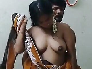 Look at Tirupur tamil callgirl fucked hard by her customers tirupur tamil callgirl fucked hard by her customers