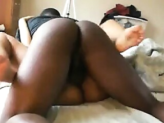 Look at Cuckold Of An Indian Housewife At Home amateur