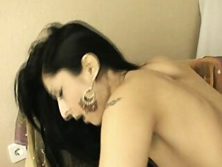 Look at Indian Bhabhi Hardcore Fucking In Doggystyle amateur
