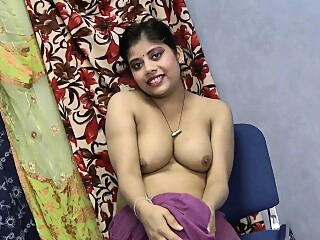 Look at Ultra Indian Porn Video Of Rupali Bhabhi brunette