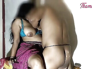 Look at Desi big boobs bbw aunty fucking with devar video 20 blowjob