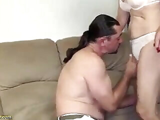 Look at Desi louda blowjob