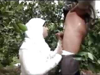 Look at Desi sexy village women fucked in crop fields asian