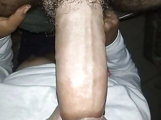 Look at First time painful fucking with his desi girlfriend hardcore